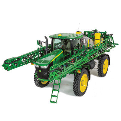 1/64 R4030 Self Propelled Sprayer