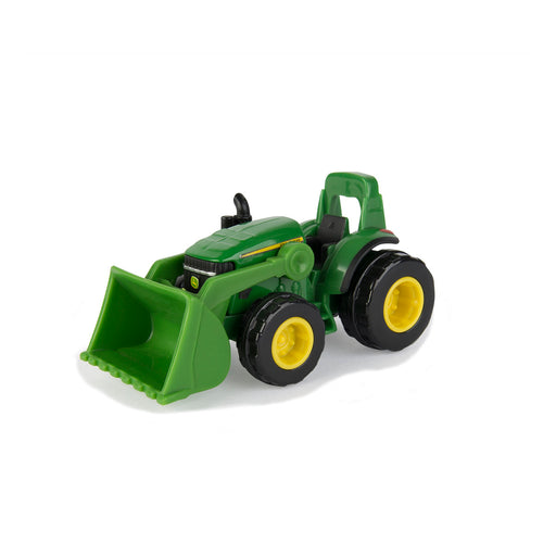 Mighty Movers Tractor CNP