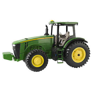 1/16 8R Tractor LP66141