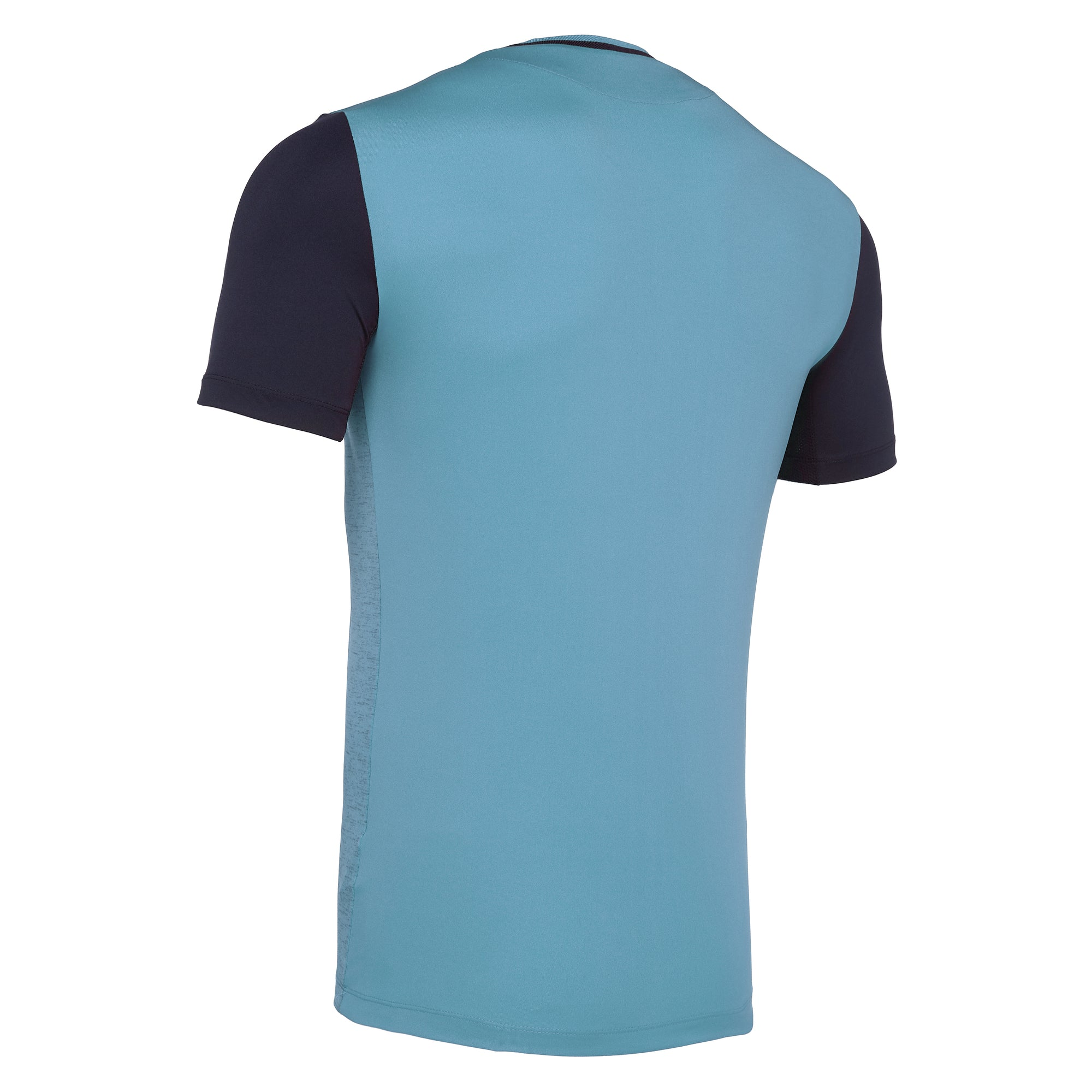 NFFC Junior Blue Deneb Jersey