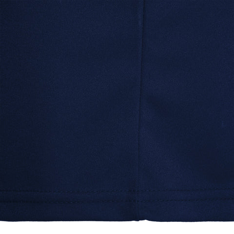 NFFC Mens Navy Mesa Shorts