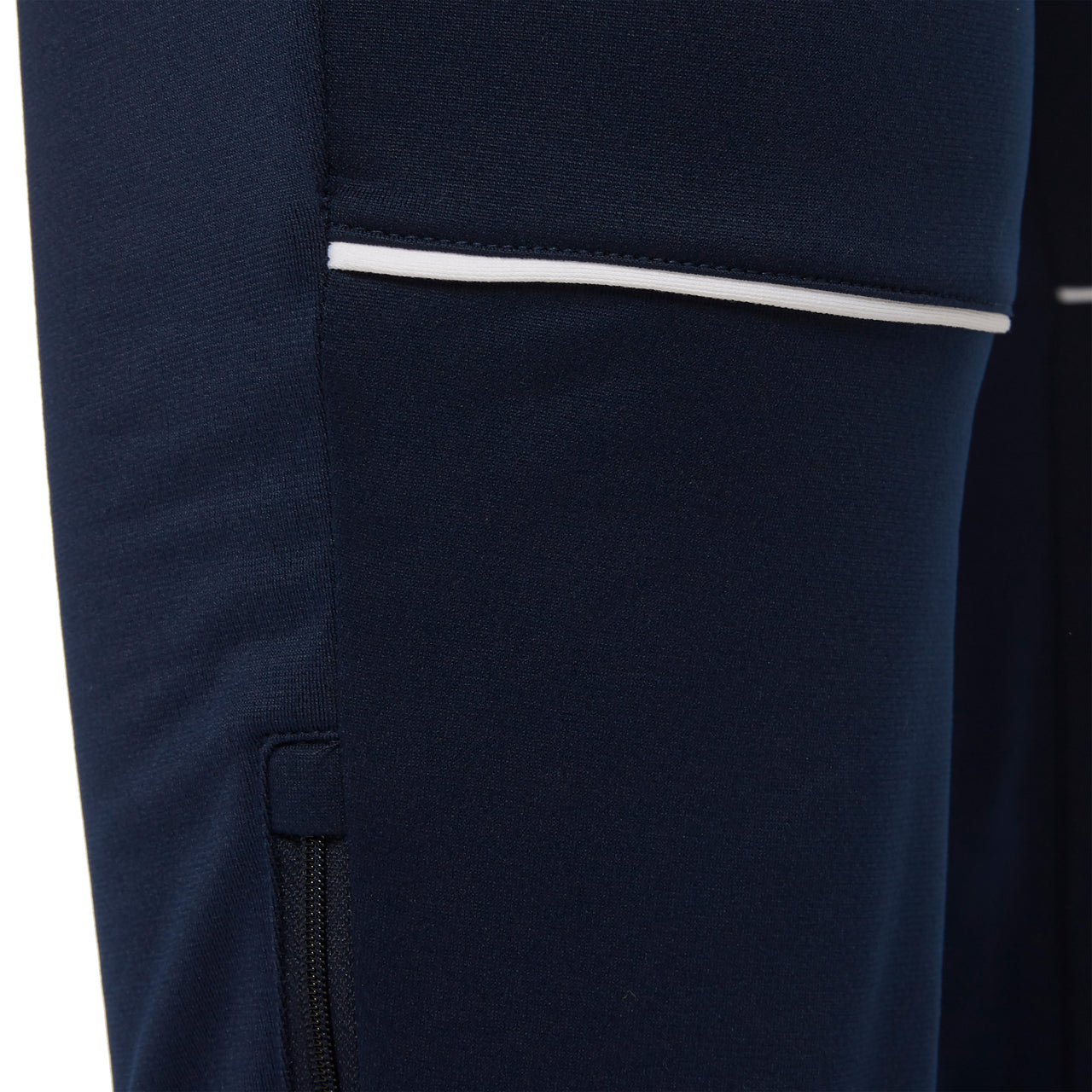 NFFC Junior Navy Abydos Pant
