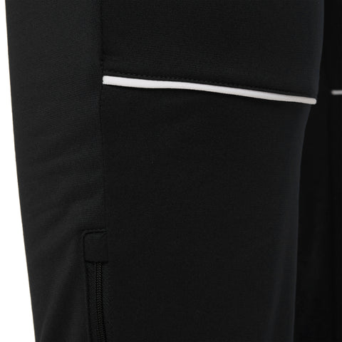NFFC Junior Black Abydos Pant