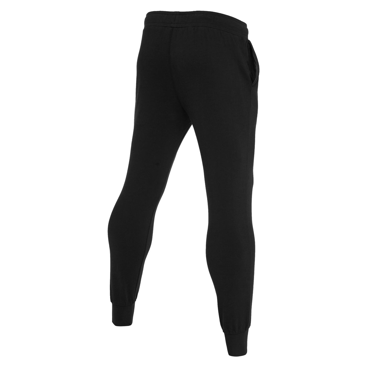 NFFC Junior Black Harp Pant