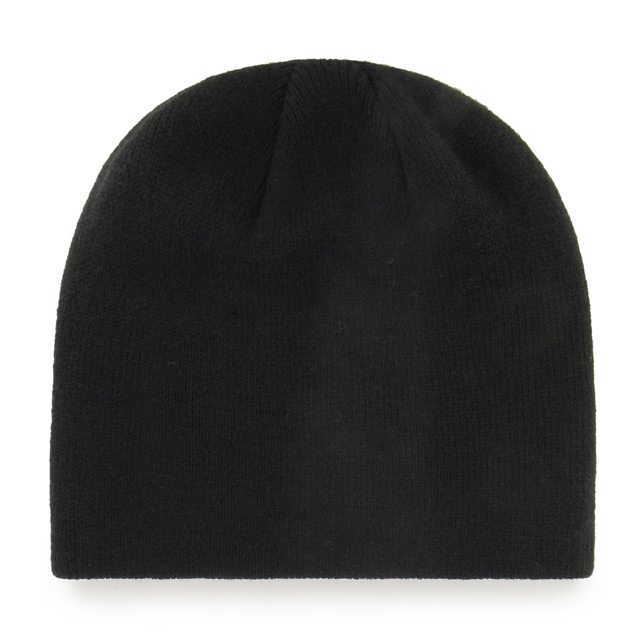 NFFC Black '47 Beanie - Junior