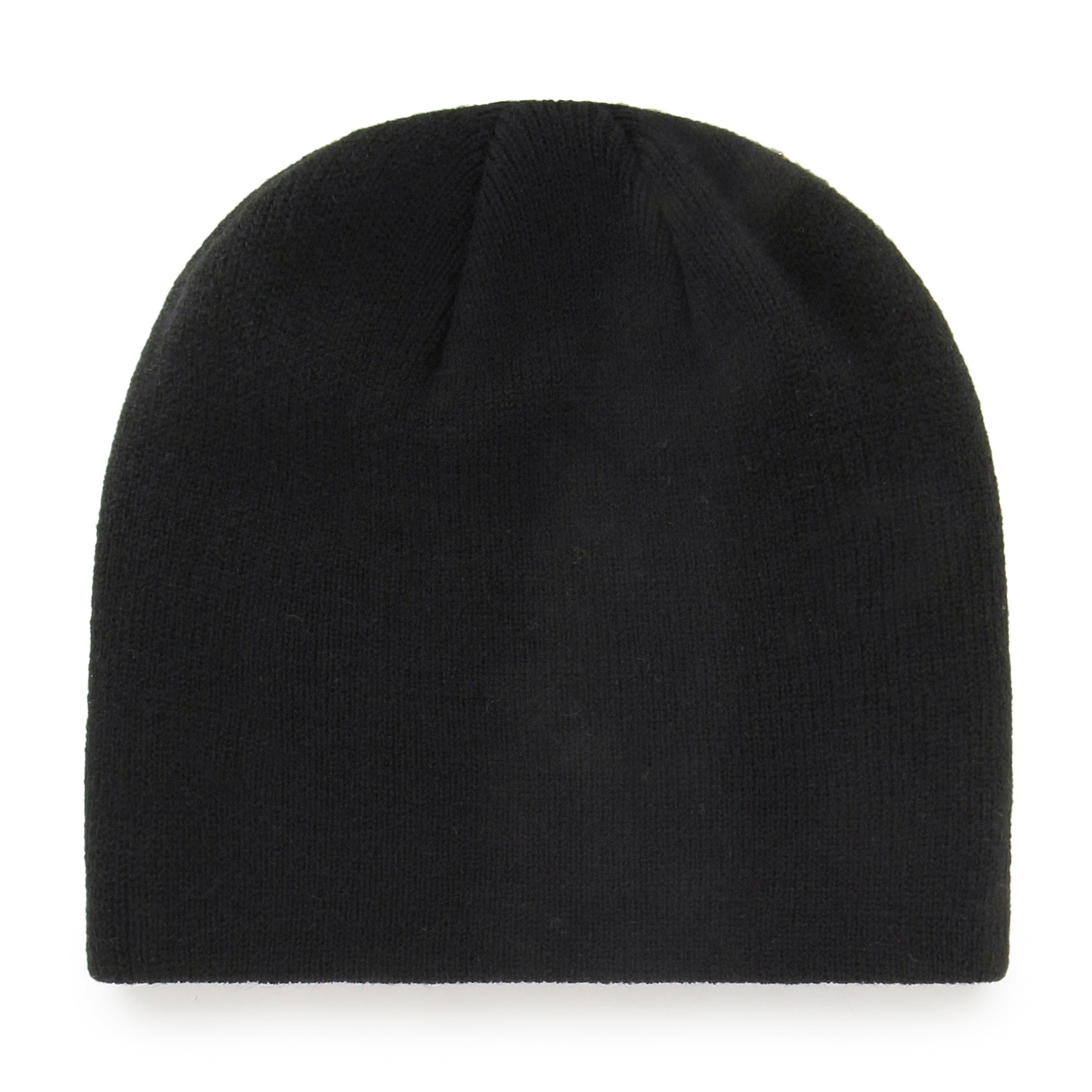 NFFC Black '47 Beanie - Nottingham Forest