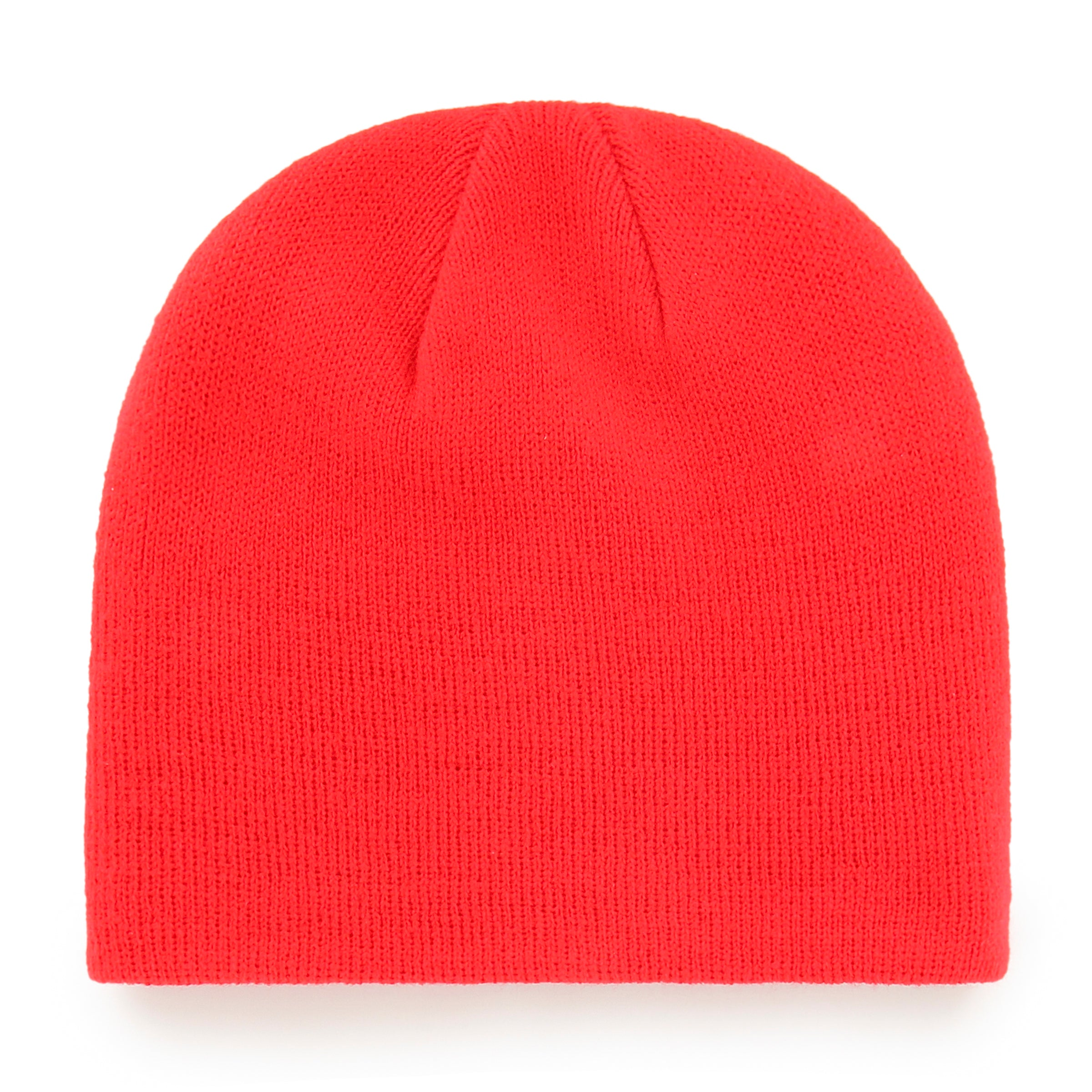 NFFC Red '47 Beanie