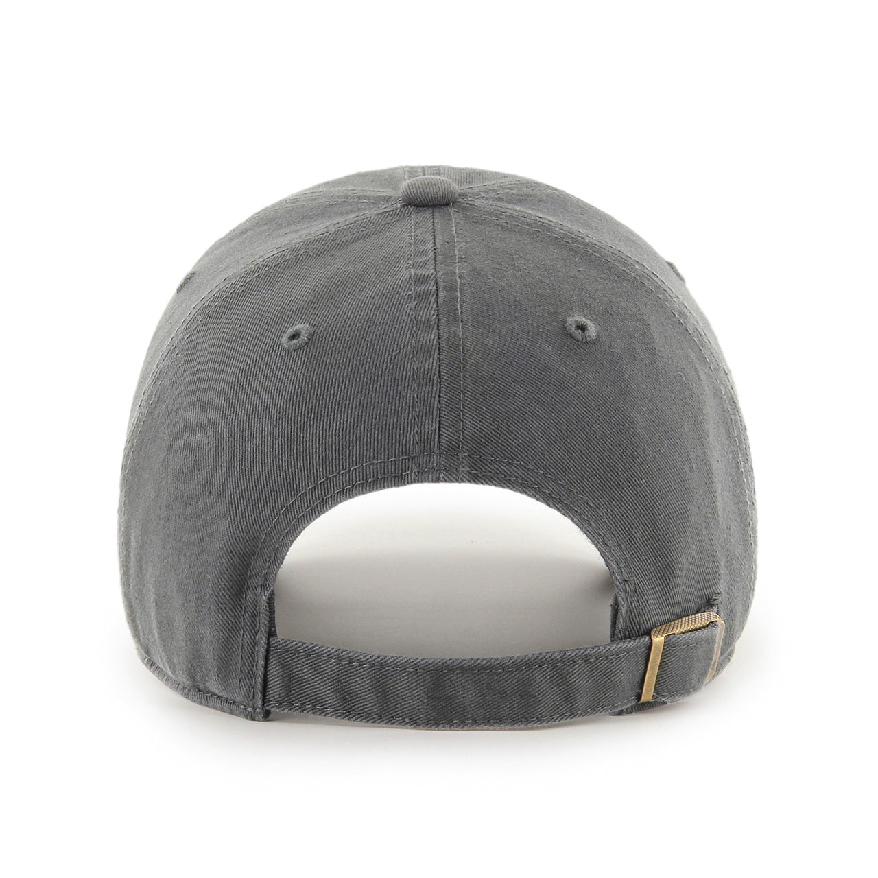 NFFC Charcoal '47 Clean Up Cap