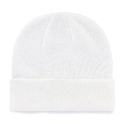NFFC Raised Knit '47 Cuff Beanie