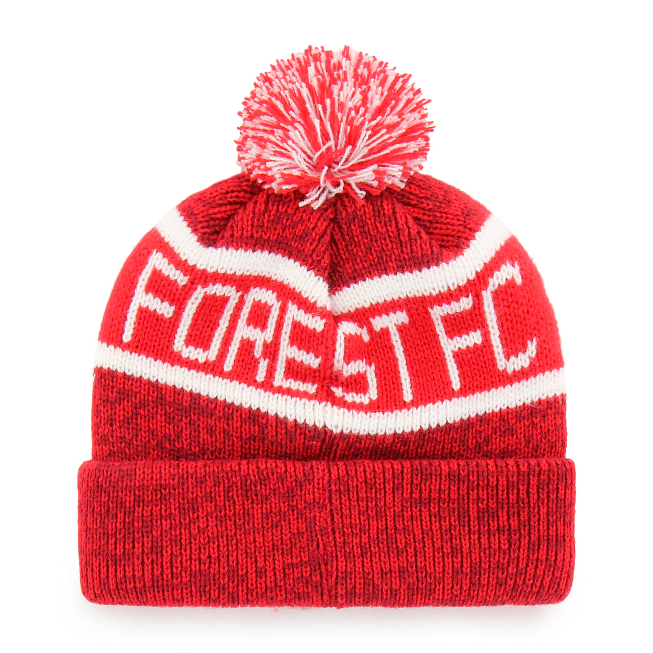 NFFC Tadpole '47 Cuff Knit - Junior