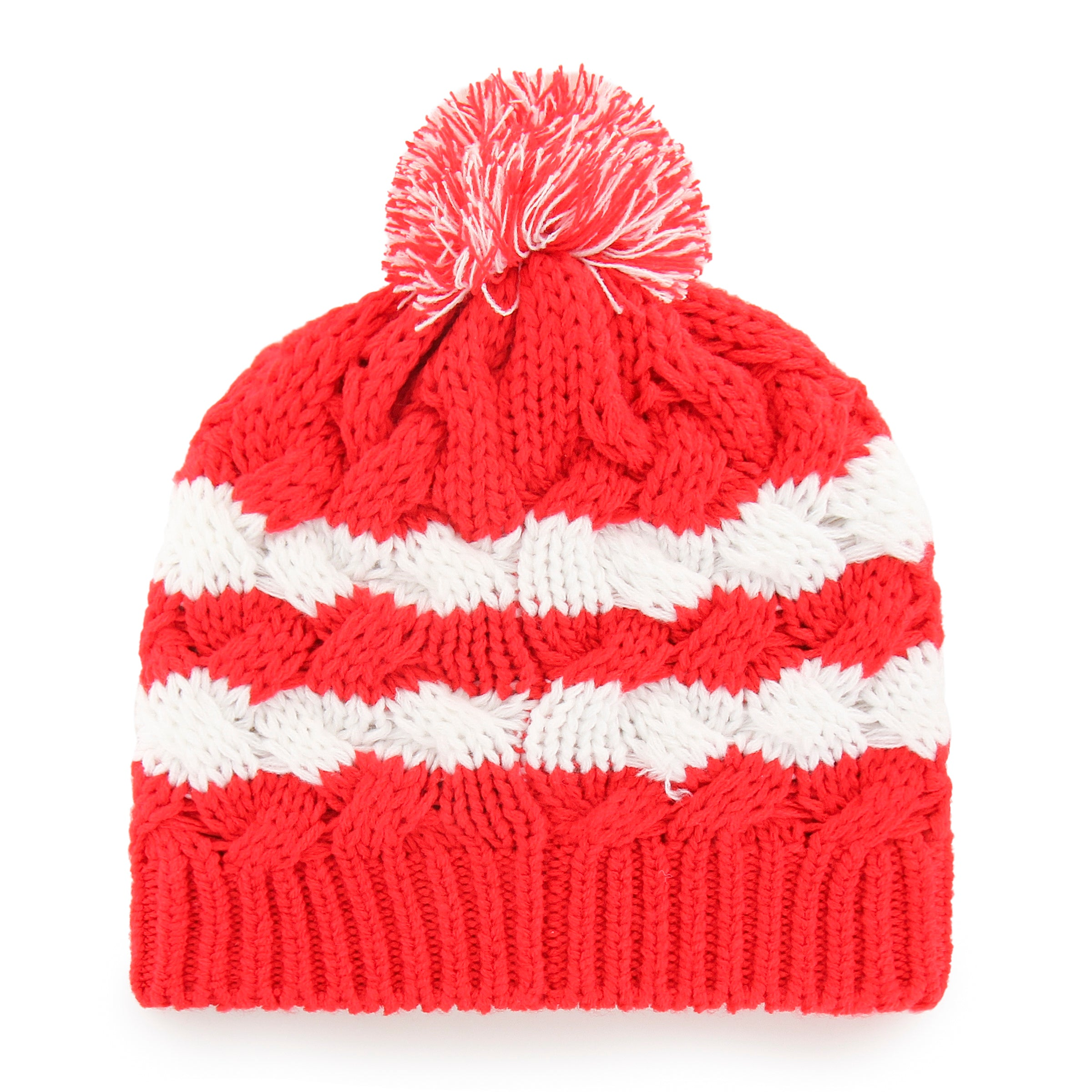 NFFC Top Sail '47 Beanie - Women's