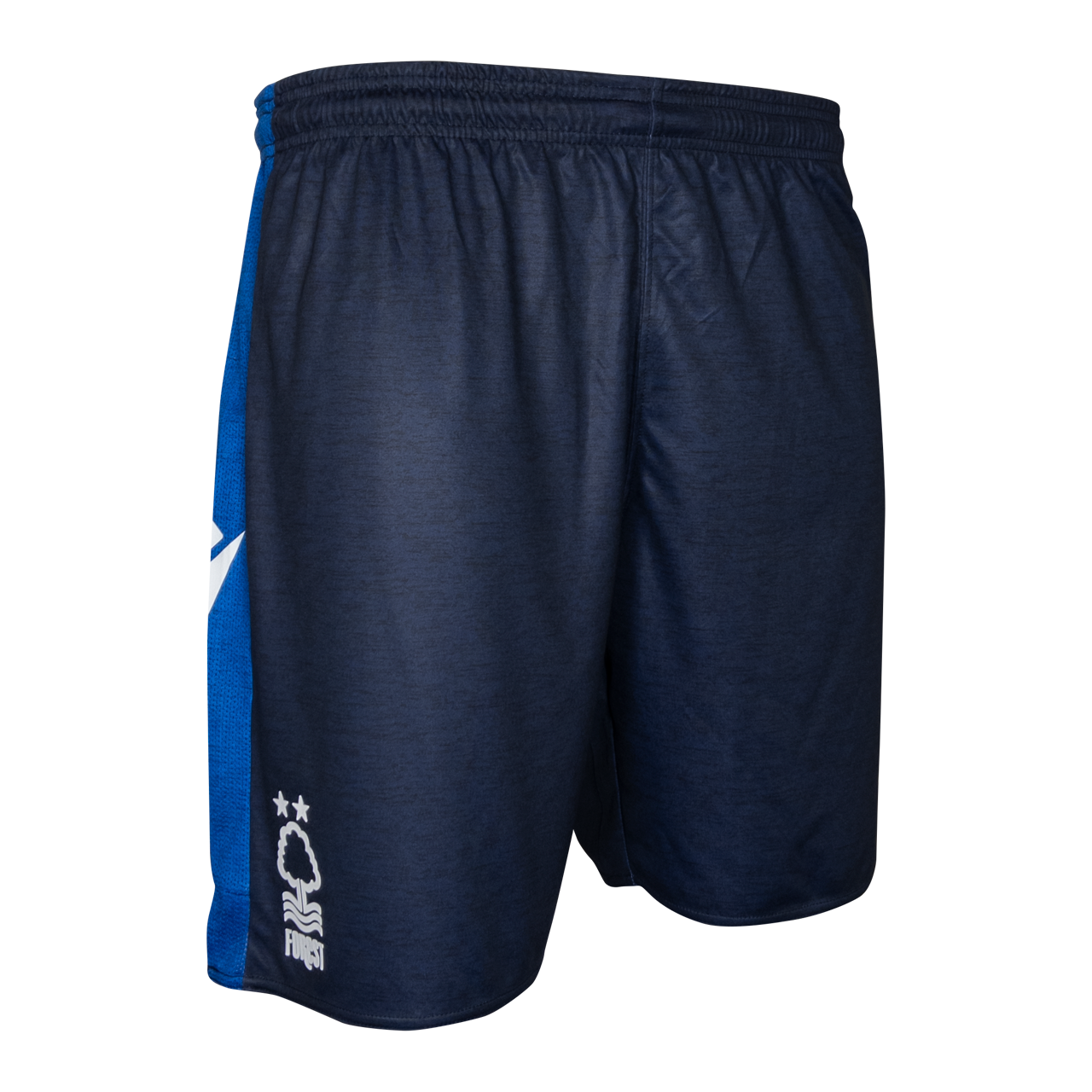 NFFC Junior Away Shorts 2019/20
