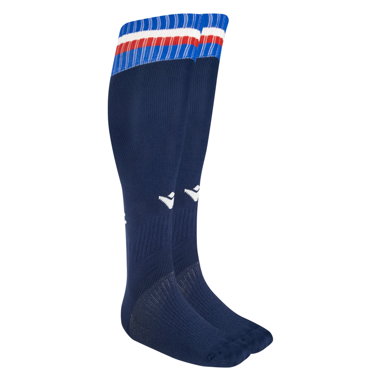 NFFC Junior Away Socks 2019/20