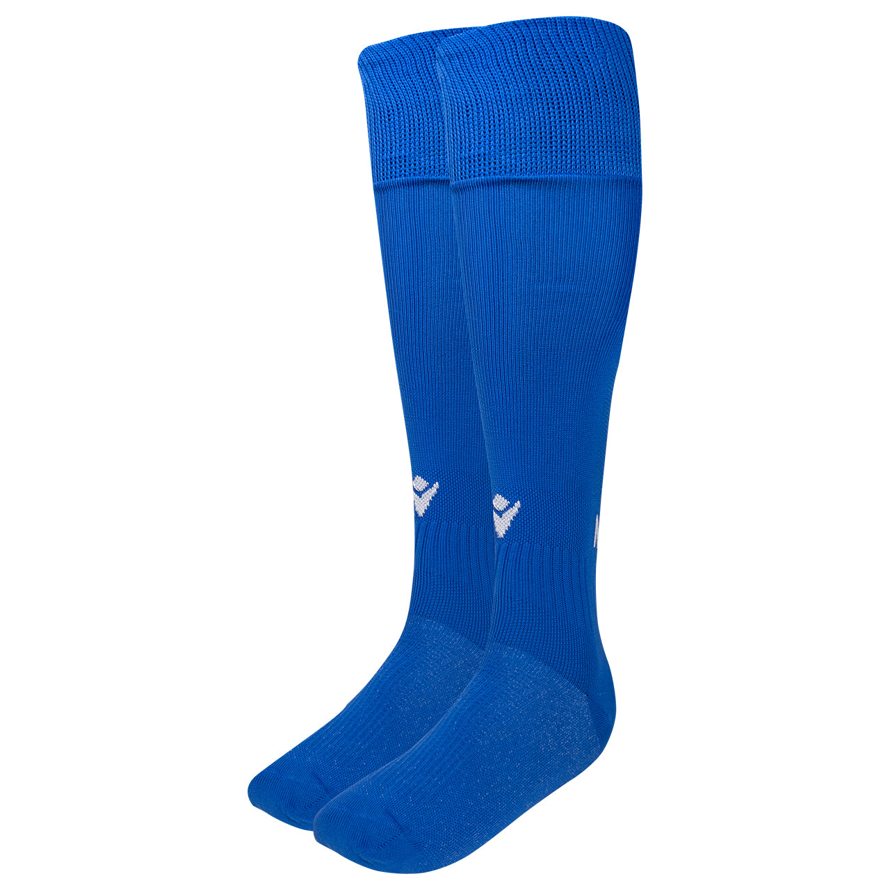 NFFC Mens Away Socks 2020/21