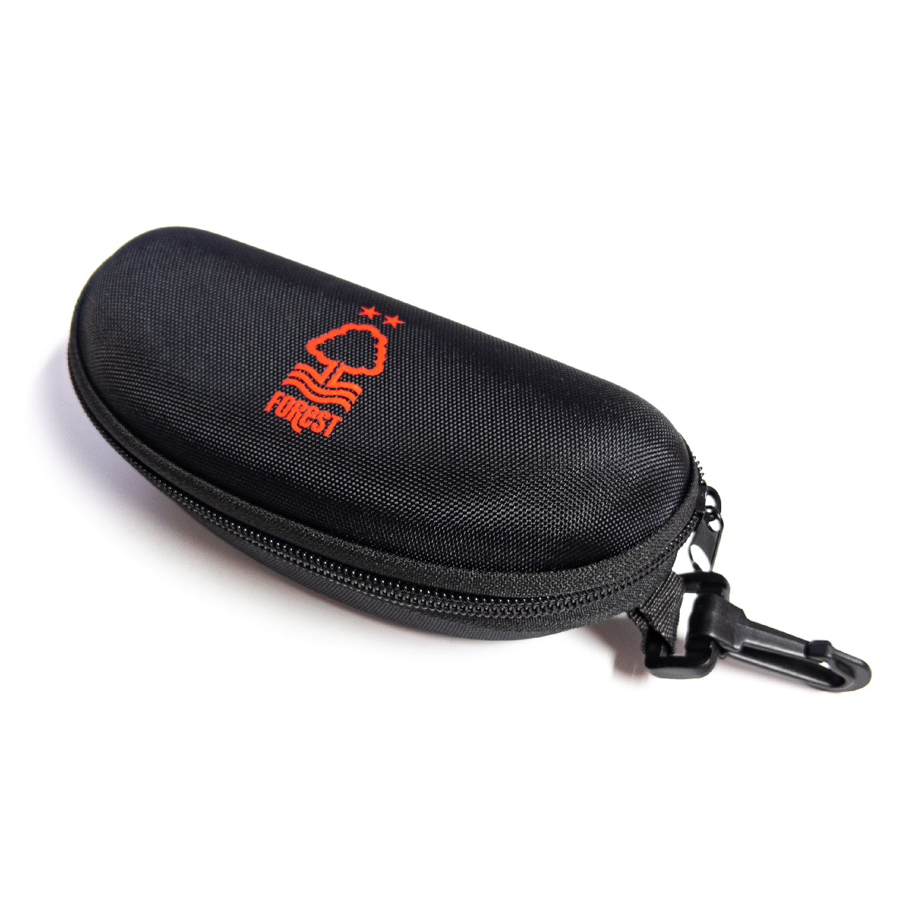NFFC Sunglasses Case