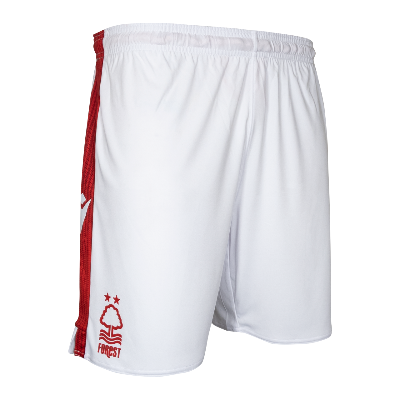 NFFC Mens Home Shorts 2019/20