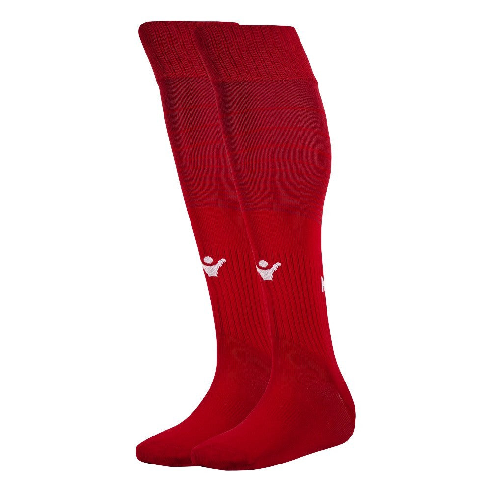 NFFC Mens Home Socks 2018/19 - Nottingham Forest