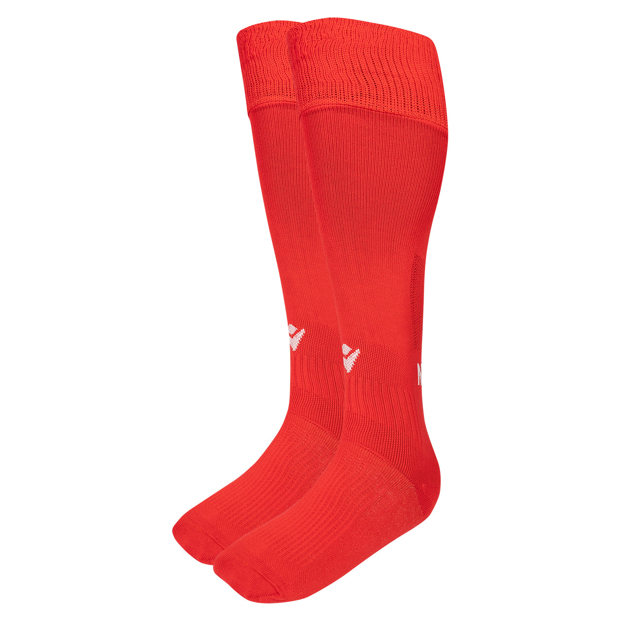 NFFC Junior Home Socks 2020/21
