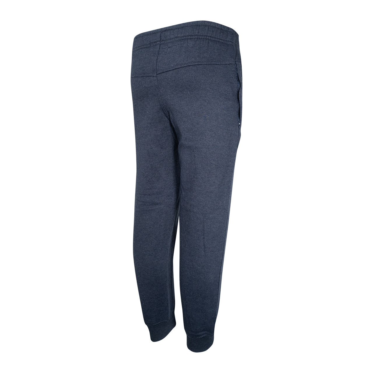 NFFC Junior Navy Essential Sweat Pant