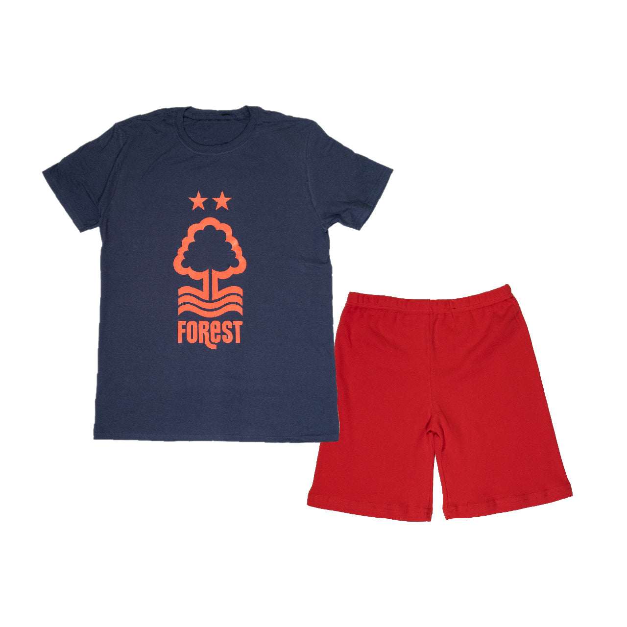 NFFC Junior Lounge Set
