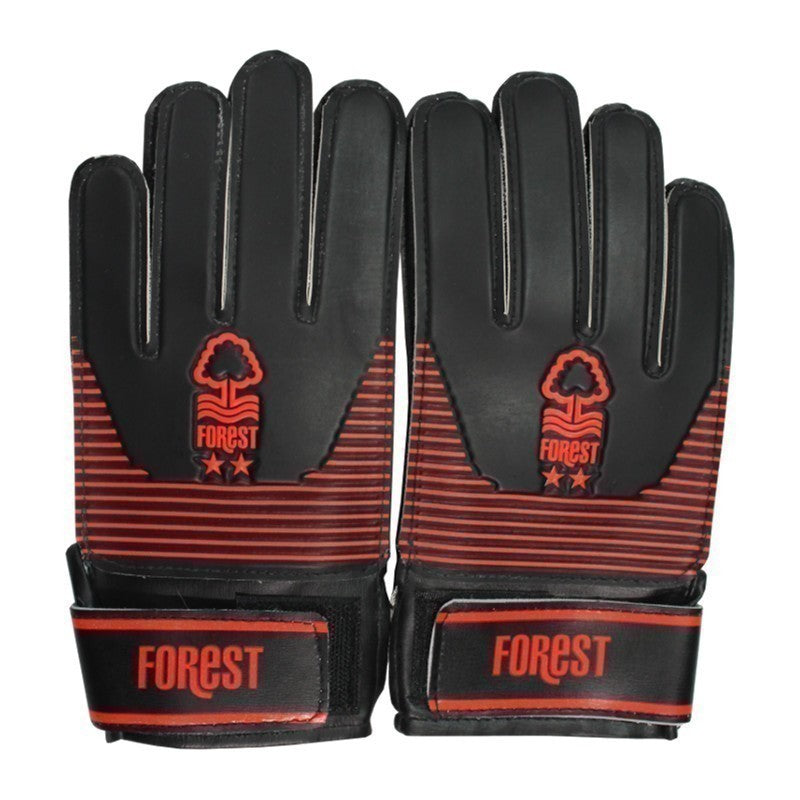 NFFC Youth Pro Tech GK Gloves