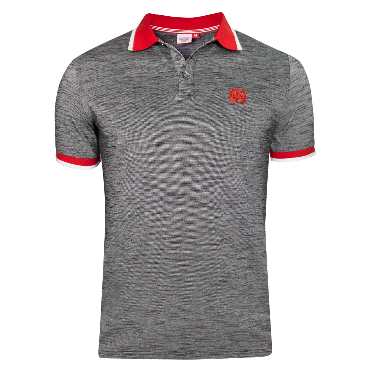 d770001d6 Nottingham Forest - Official Online Shop