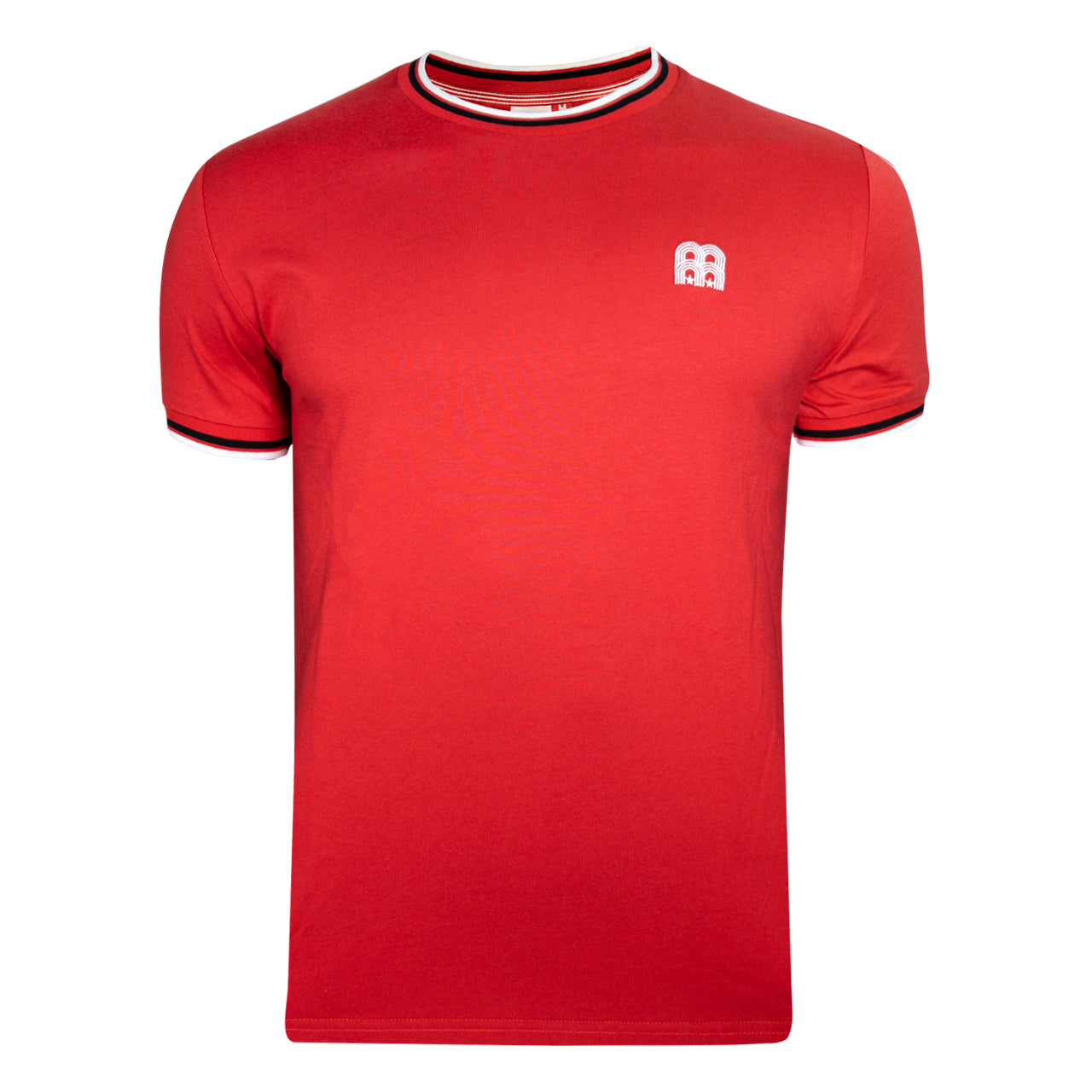 8d005e27377 Nottingham Forest - Official Online Shop