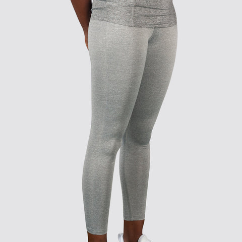 NFFC Womens Active Leggings
