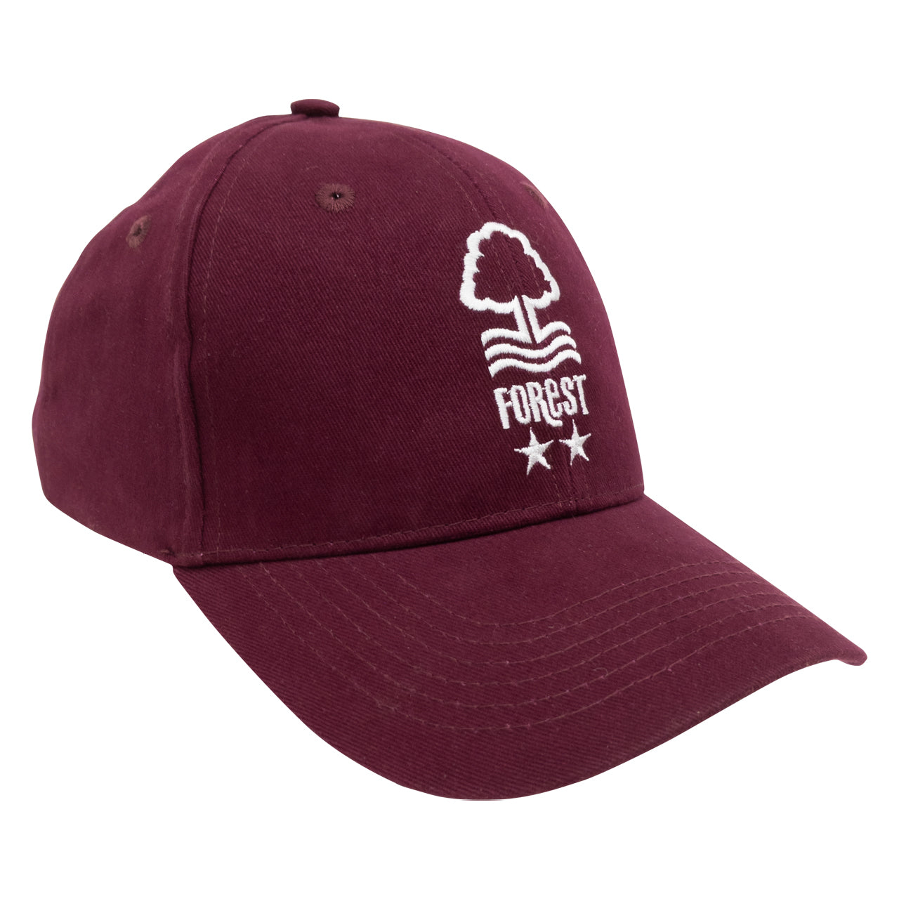 NFFC Ruby Adult Cap