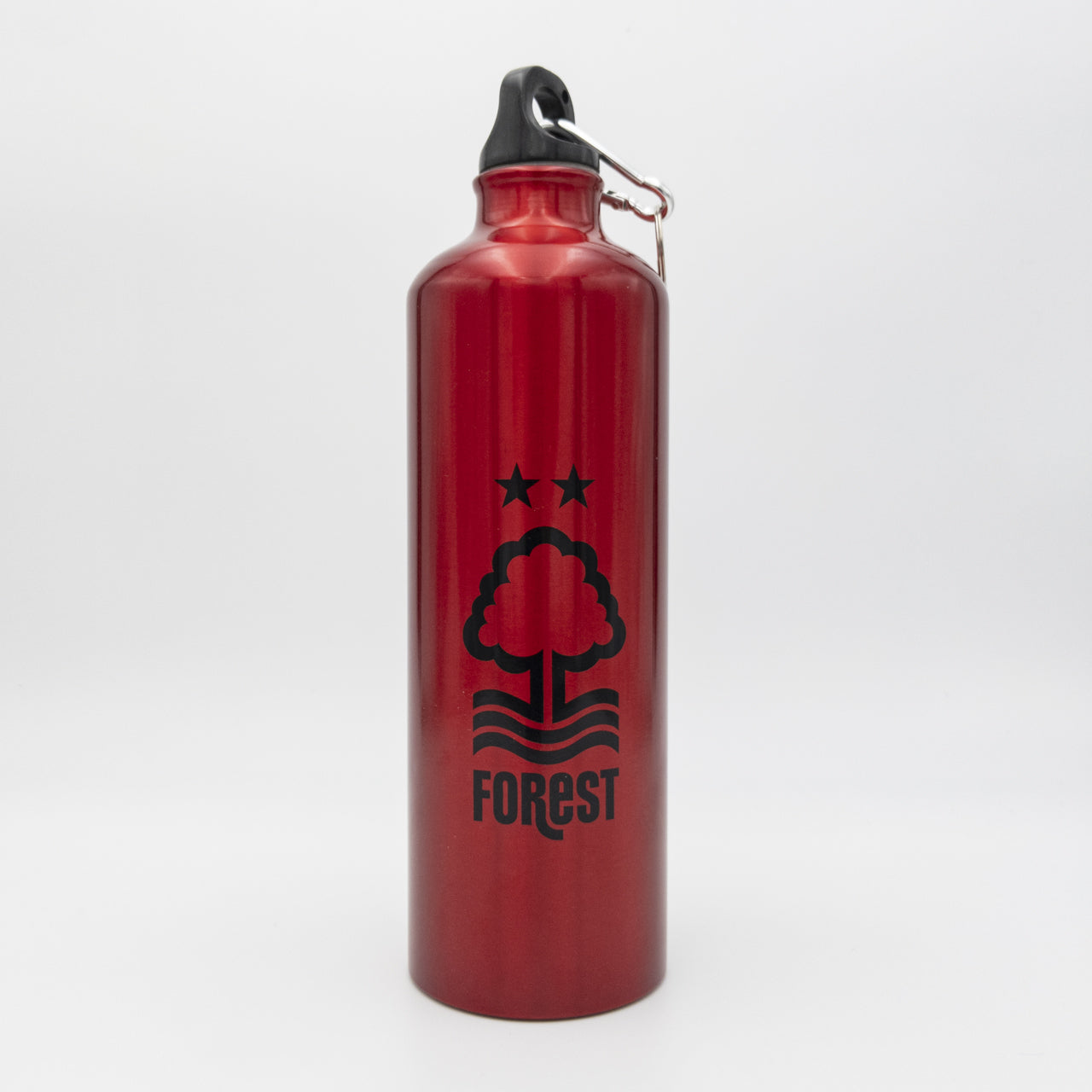 NFFC Adventure Bottle