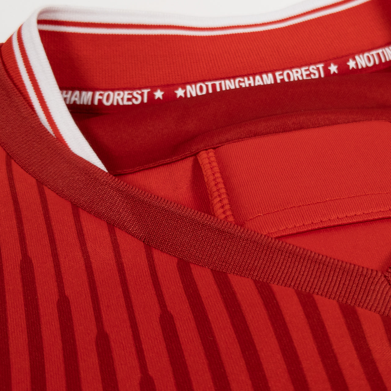 NFFC Mens Home Shirt 2019/20