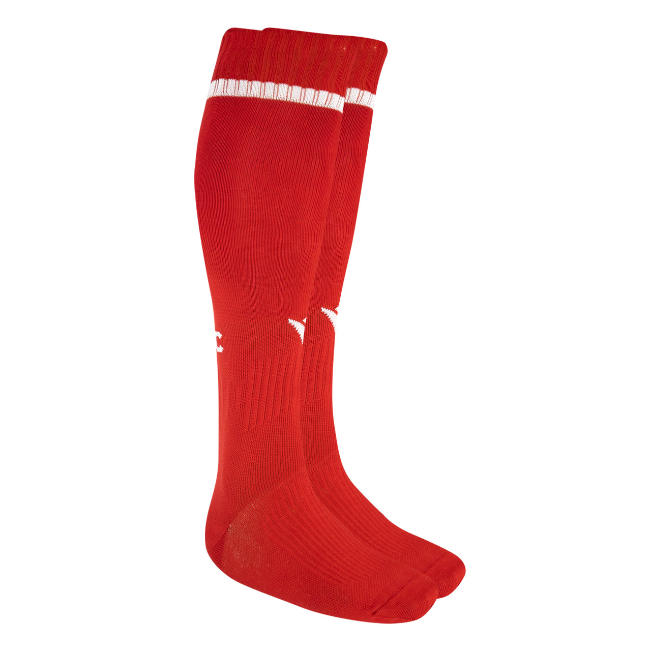 NFFC Junior Home Socks 2019/20