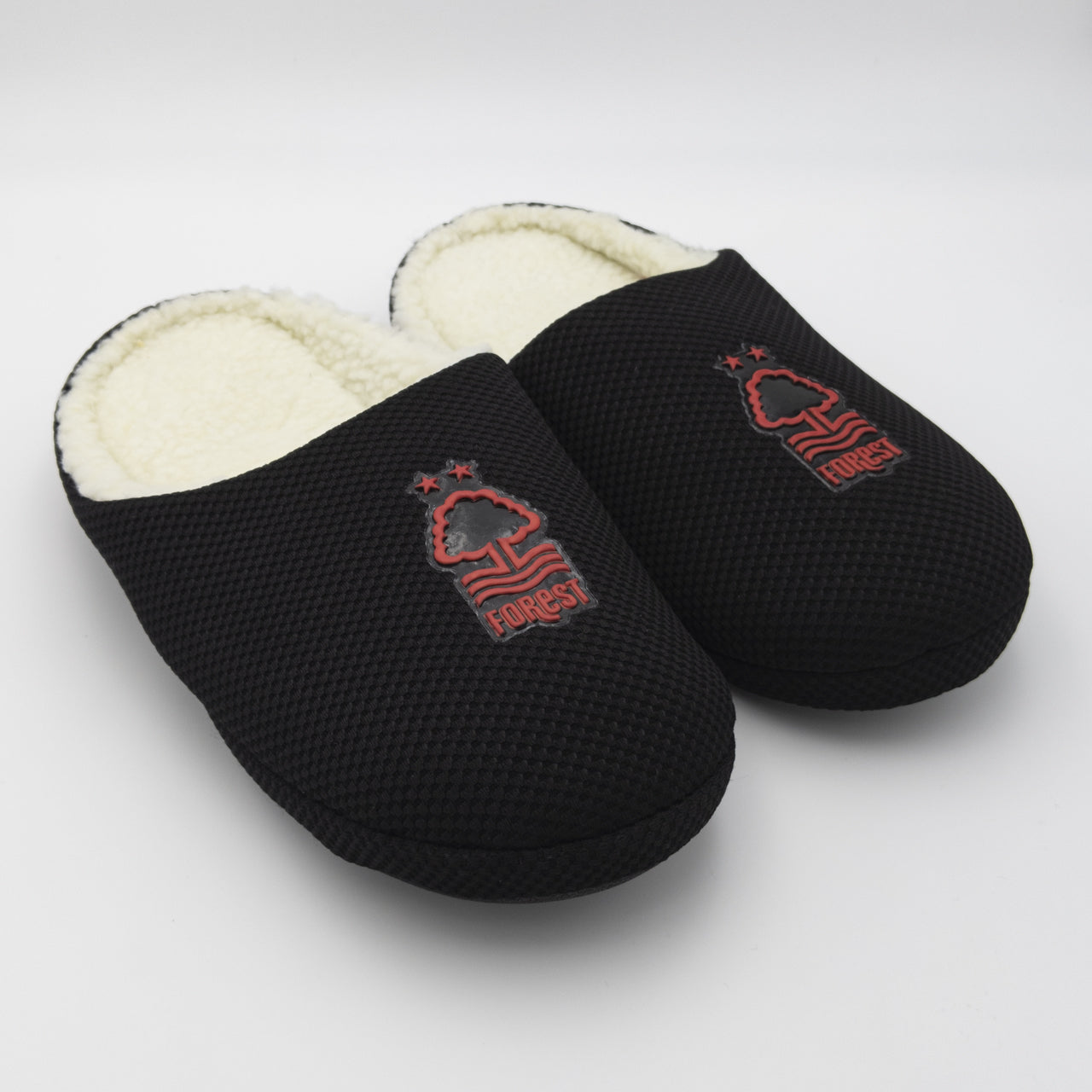 NFFC Men's Slippers