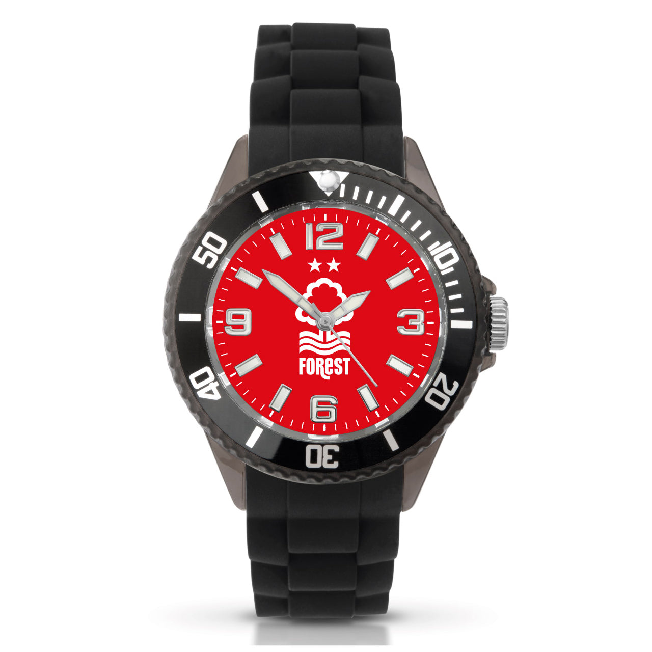 NFFC Kids Sekonda Watch