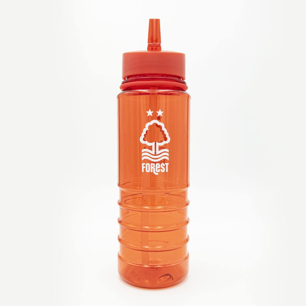 NFFC Ripple Spout Top Bottle