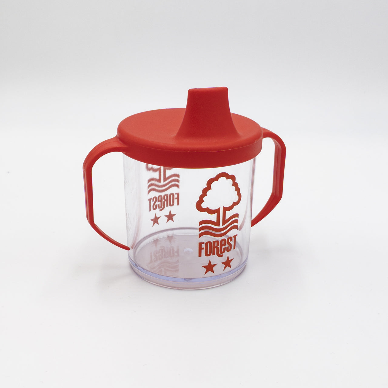 NFFC Training Cup