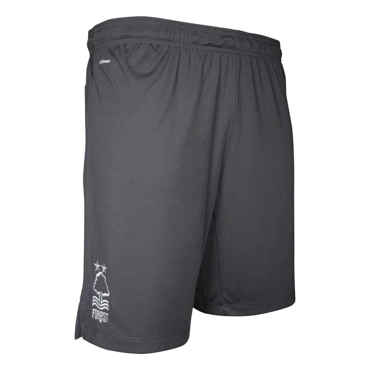 NFFC Junior Training Shorts 19/20