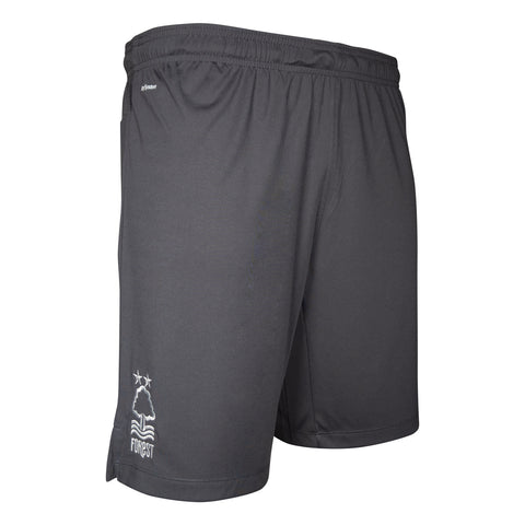 NFFC Mens Training Shorts 19/20