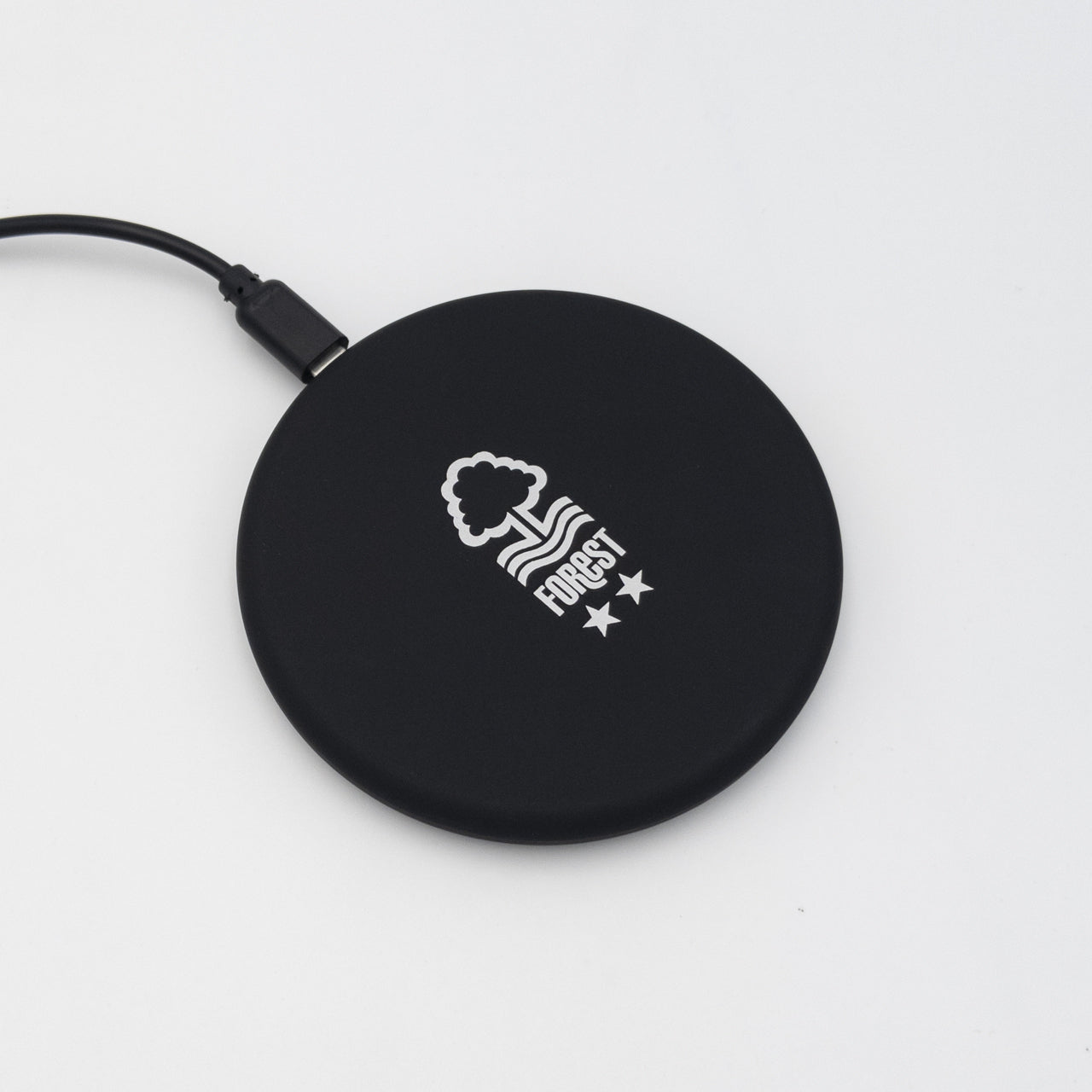 NFFC Wireless Charger