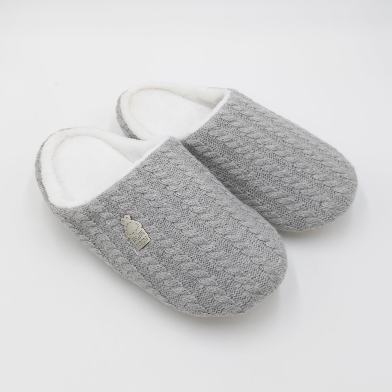 NFFC Womens Slippers