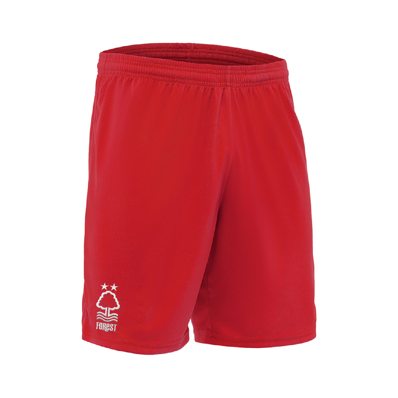 NFFC Junior Pre Season Shorts 2020/21
