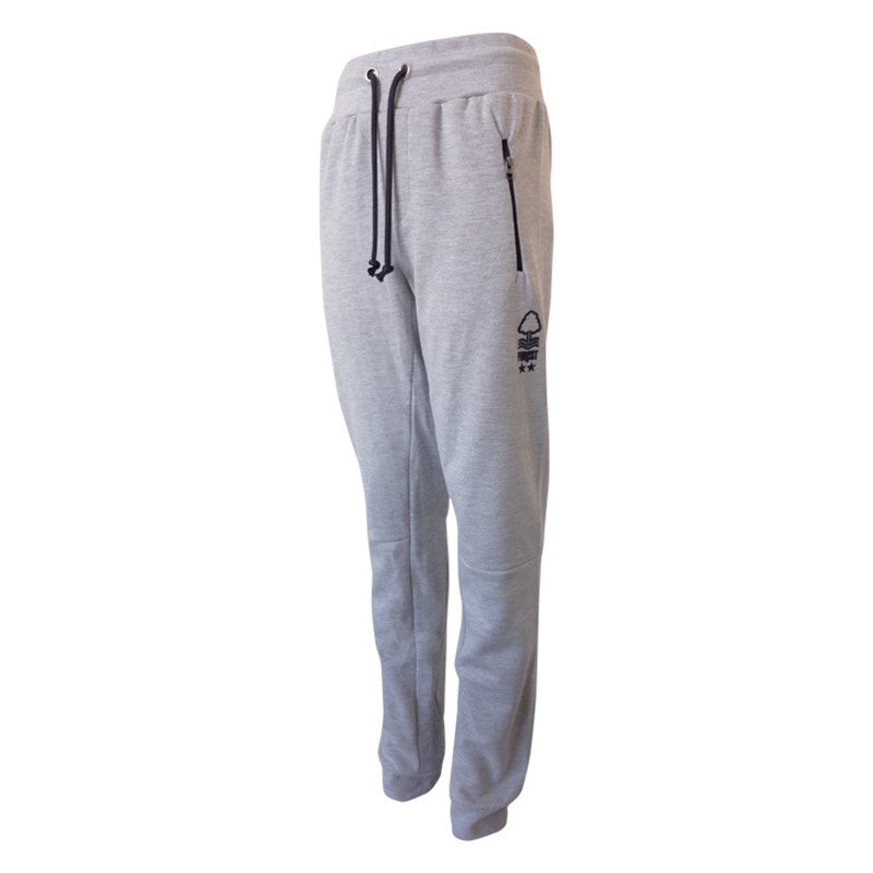 NFFC Womens Grey Sport Pant