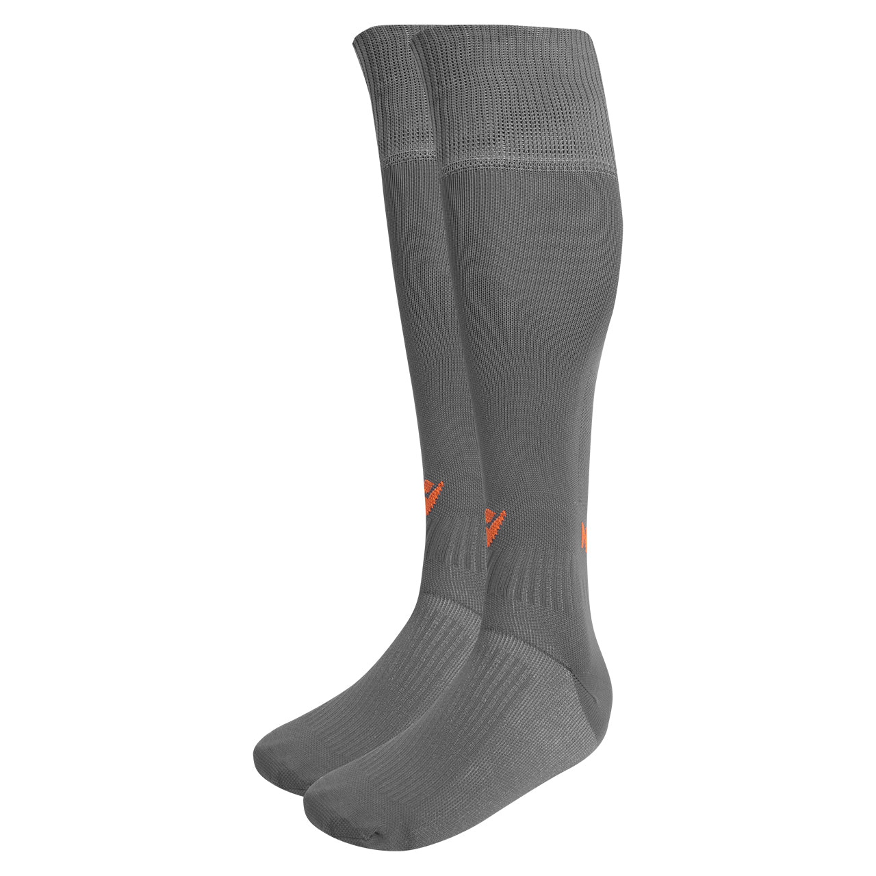 NFFC Mens Third Socks 2020/21