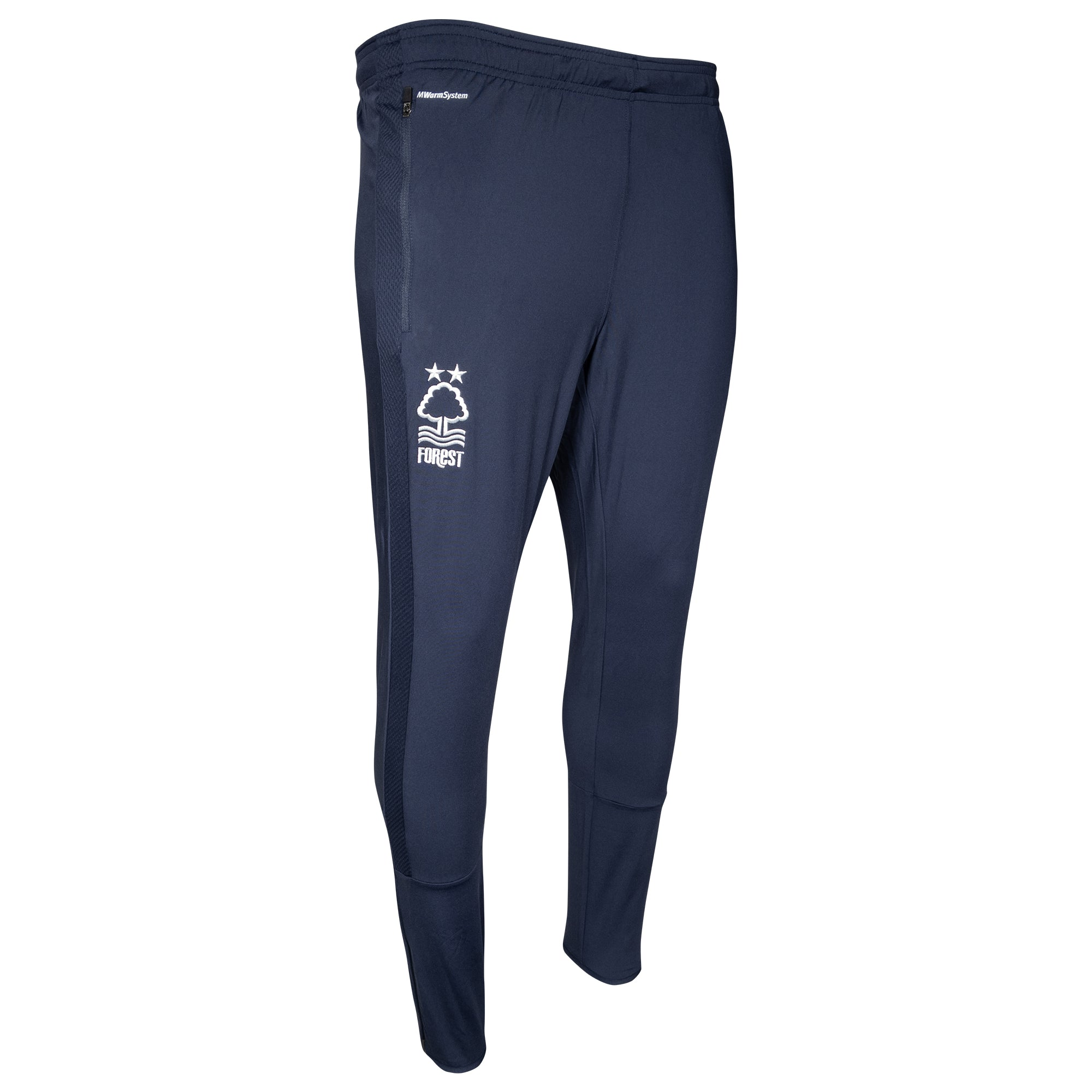 NFFC Junior Training Pant 2020/21