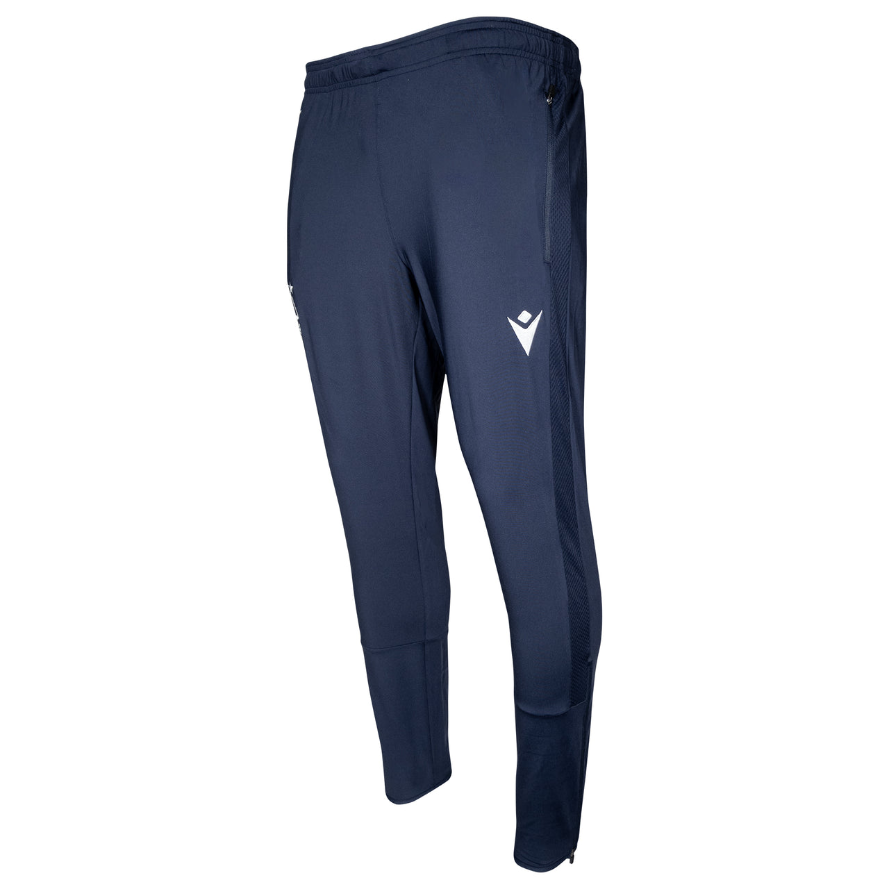 NFFC Mens Training Pant 2020/21