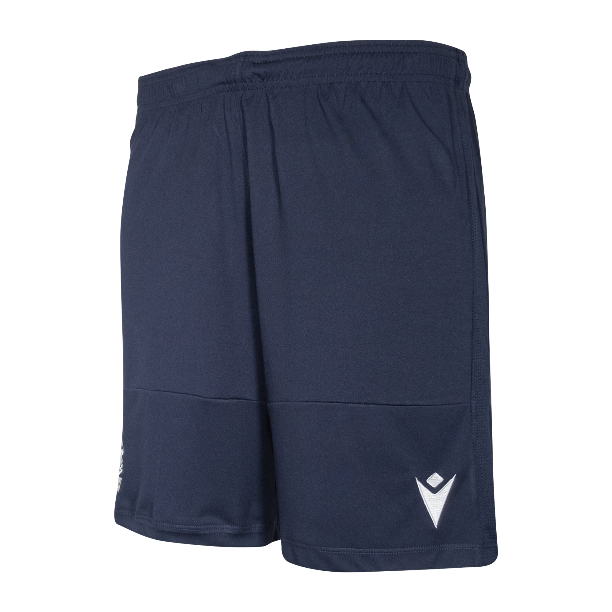 NFFC Junior Training Shorts 2020/21