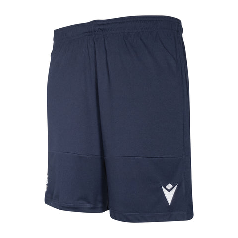 NFFC Mens Training Shorts 2020/21