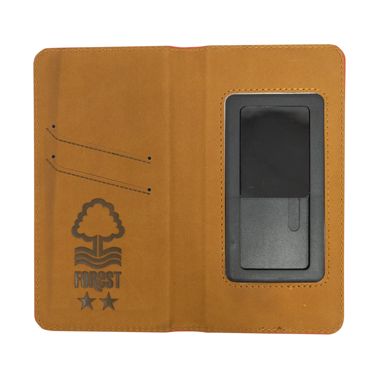 NFFC Universal Smartphone Case - Large