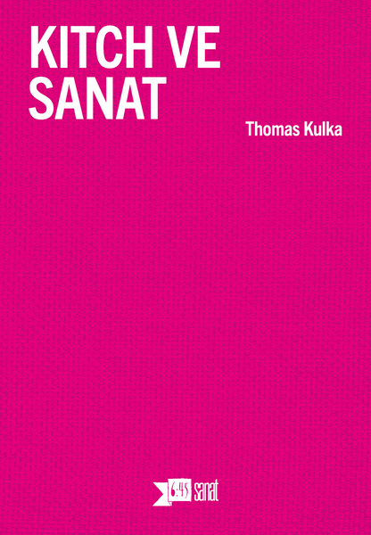 Kitch ve Sanat, Thomas Kulka