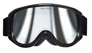 Casco AX-20 PC